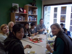 lunch at TB+ resized