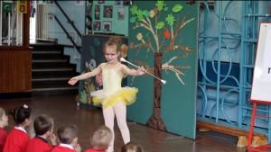 girl ballerina (1024x640)